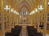 Institute for Priestly Formation atOmaha