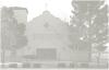 Summer Apostolate Program2013