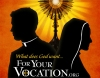 National Vocation Awareness Week 2015 / Semana Nacional de Concientización Sobre Vocaciones