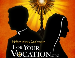For-Your-Vocation